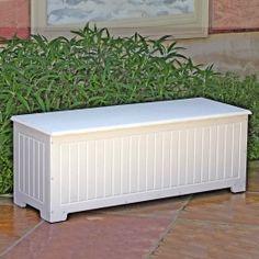 Costco Lifetime® 4 2 Ft X 2 1 Ft Outdoor Storage Box 400 x 300