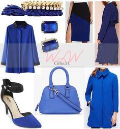 Wish List Wednesday: Cobalt | FMB
