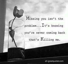 I miss you Daddy! Missing Someone Quotes, Someone Special Quotes, Missing My Son, I Miss You Quotes, Hubby Quotes, Missing You So Much, Miss You Daddy, Miss You Mom, Grief Poems