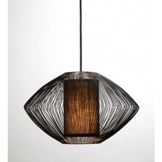 Marvelous Holm Pendant An Extension Of Our Popular Moiré Collection Of Wire Frame  Artistic Lighting Fixtures, Ideas