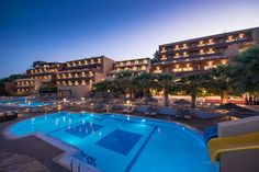 UK Holidays 2017 - All-Inc Crete with Sea View Room & Flights - Summer 2018 Dates! for just: All-Inc Crete with Sea View Room & Flights - Summer 2018 Dates! BUY NOW for just All Inclusive Vacation Packages, Vacation Deals, Vacation Destinations, Crete Island, Uk Deals, Best Shopping Sites, Uk Holidays, Holiday Deals, Stay The Night