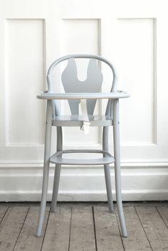 Chair petit No 114 | Nyheter | Artilleriet | Inredning Göteborg