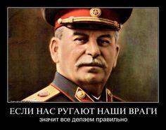 Путин фсее... Укры дают ему пару месяцев максимум ...