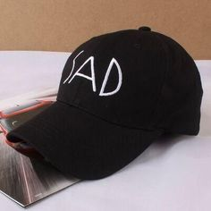2017 New High Quality Cotton Washed Solid Color Adjustable Baseball Cap Unisex Couple Cap Fashion Leisure Dad Hat Snapback Cap