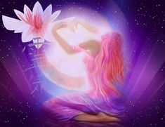 Meditación de bienestar: Sanación a través del Reiki