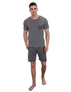 Hanro Living Leisure Sweatshirt Sudadera para Hombre
