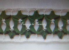 http://artesanatoaline.blogspot.com.au/2011/03/barrado-sianinha-net.html
