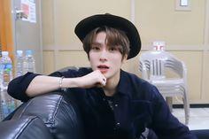 Jung Yoon, Jung Jaehyun, Jaehyun Nct, Korean Men, Nct 127, Rapper
