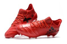 Adidas X 17.1 couro Adidas Cleats, Soccer Cleats, Adidas Shoes, Soccer Boots, Football Boots, Soccer Fifa, Fc Chelsea, European Soccer, Superfly