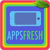 Appsfresh | The marketplace where to sell and buy game and app source codes for mobile apps | Flip and reskin your app source codes easily with Appsfresh