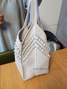 버블 망태기 가방 : 네이버 블로그