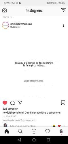 Quotes, Instagram, Quotations, Quote, Shut Up Quotes