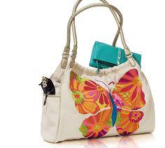 Brighton: Handbags, Jewelry, Charms & Eyewear made with Love