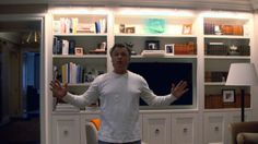 #GMAImproveThis Video Bonus!  Click the picture for more of Stephen Fanuka's home renovation tips!