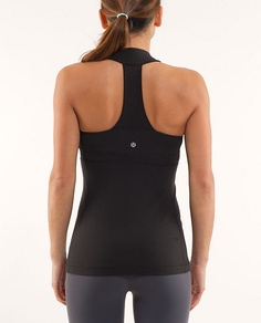 lulu lemon.