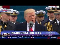 Donald John Trump is 70 Years, 7 Months and 7 Days old this day January 20th 2017 and is Now President of The United States Of America, The Commander and Chief of the U.S.A. – TheWatchTowers.org