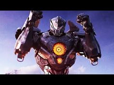 Pacific Rim  Uprising Trailer 2017 - Official 2018 Movie Teaser-Pacific Rim: Uprising Trailer 2017 - Official 2018 Movie Teaser