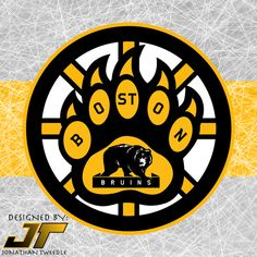0bf7a795dcb 18 Best Boston Bruins Logo images