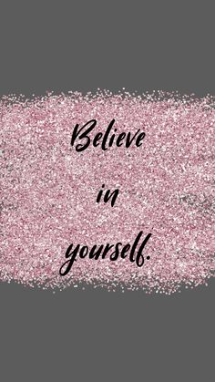 Love, Relationships and Self Love Quotes & Phone Wallpapers Glitter Phone Wallpaper, Pretty Phone Wallpaper, Phone Wallpaper Quotes, Love Wallpaper, Sparkle Wallpaper, Wallpaper Space, Heart Wallpaper, Wallpaper Pictures, Cellphone Wallpaper