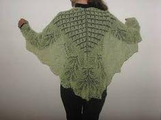 Znalezione obrazy dla zapytania robótki na drutach i szydełku wzory