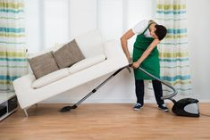 Are you looking for professional office cleaning services in Melbourne? Then look no more than our office cleaners. Hire our office cleaning company today! Deep Cleaning, Spring Cleaning, Office Cleaning Services, Rabbi, Sharjah, Clean House, Melbourne, Vacuums, Home Appliances