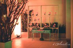 150718-0085fotografo-sao-paulo-foto-bauru-marilia-pederneiras-embu-casamento-fotos-para-casamento-filmagem-de-videos-noivas-damelie-fotografia.jpg