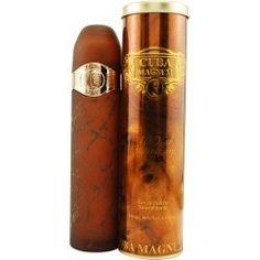 23 Cigar Cologne Ideas Cologne Men Perfume Fragrance