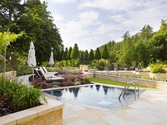 On this luxury three day retreat for Mothers you will have time to relax, be pampered in Lucknam Park's award winning spa, explore over 400 acres of beautiful parkland, enjoy delicious food in stunning surroundings, spend a morning in the Cookery School, participate in optional yoga classes, and benefit from mindfulness workshops designed specifically for...