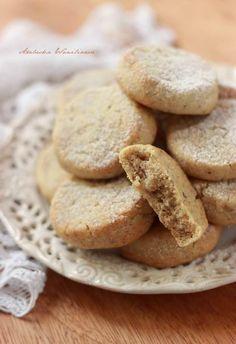 Cookies, Food, Recipes, Crack Crackers, Biscuits, Recipies, Hoods, Meals
