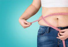 Zdjęcie Wypróbuj napój dzięki któremu SCHUDNIESZ nawet 9 kg w 3 tygodnie! #1