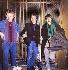 The Style Council, Paul Weller, Tailored Suits, Punk Rock, The Man, Rock And Roll, Stars, Madness, Appreciation