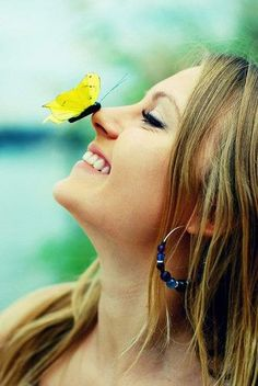 """Teach me how to fly, my beautiful butterfly."" — Jay Bell (Something Like Summer (Seasons, #1))"
