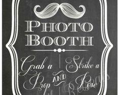 Paris Segi Booth Backdrop 750 X 500 128 Kb Jpeg | TUTORIAL HIJAB ...