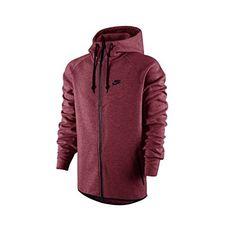 Sweat Nike Tech Fleece Windrunner - 545277-677 - S Nike http://