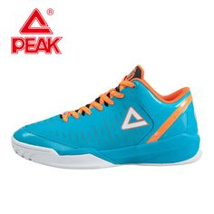 PEAK SPORT Tony Parker II Simple Edition Men Basketball Shoes Wear-resistant Competitions Sneaker Athlet Bas Boots EUR 40-47 $183.99  http://hard-core-sports.myshopify.com/products/peak-sport-tony-parker-ii-simple-edition-men-basketball-shoes-wear-resistant-competitions-sneaker-athlet-bas-boots-eur-40-47?utm_campaign=outfy_sm_1485401832_446&utm_medium=socialmedia_post&utm_source=pinterest   #me #instafitness #smile #love #liveoutdoors #instacool #outdoors #instagood #thegreatoutdoors…
