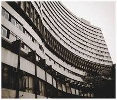 Image result for copan building