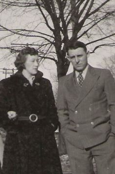 Mabel Melrose Smith; daughter of James & Alice Smith (unsure who's she's with, suspect spouse Henry Mundt)