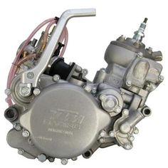 ktm 400 450 530 exc xc w six days full service repair manual