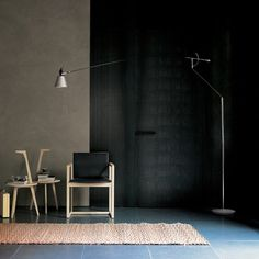 http://www.agofstore.com/vendita/it/lampade-da-terra-nemo/304012-hydra-terra-nemo.html