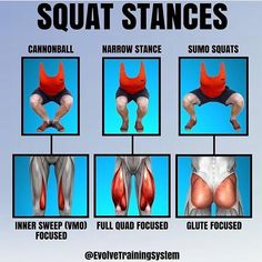 First of all, don't get the wrong idea – squats are a great exercise! These people with back problems should use machines like the leg press . a whole body exercise working the small stabilizing muscles as well as all the large leg muscles. Fitness Workouts, Training Fitness, Gym Workout Tips, Strength Training, At Home Workouts, Fitness Tips, Cardio Gym, Gym Tips, Fitness Quotes
