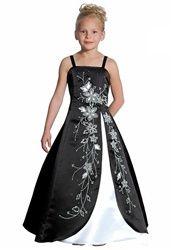 junior bridesmaids dresses canada
