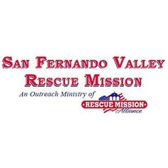 San Fernando Valley Rescue Mission  http://ift.tt/2a7PbWt  Learn More  Get the facts about homelessness in America and the solutions that SFVRM provides to the community.  Get Involved  Volunteer spread the word involve your school or church. Find out all the different ways you can be a part fo the solution.  SFVRM IMPACT  22430 meals served per year  Donate Share:  FEEDING THE HOMELESS  A warm meal nourishes the body mind and soul. It can make all of the difference in the world. We serve…