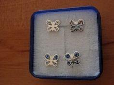 Šperky pro děti | Zlatnictví Helena Diamond