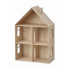 61 Best Diy Dollhouse Plans Images Dollhouse Miniatures