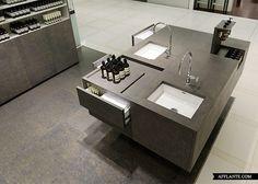Aesop_Shin-Marunouchi_Torafu_Architects_afflante_com_7