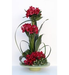 amazing flower arrangements - Google Search
