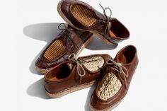 burberry-2012-spring-summer-raffia-upper-desert-loafers-1.jpg 620×413 pixels