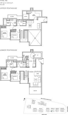 All about Buying Private Residential Property in Singapore - Buying HDB EC, Condo, Landed Property in Singapore Condo Floor Plans, Property Guide, Singapore, How To Find Out, How To Plan, Mansion Floor Plans, Apartment Floor Plans