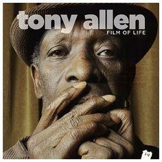 ony Allen : les racines de l'Afrobeat dans une batterie - Par Nicolas Vidal - BSCNEWS.FR