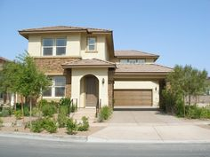kb homes - Google Search